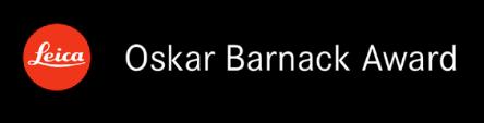 Oskar Barnack Award