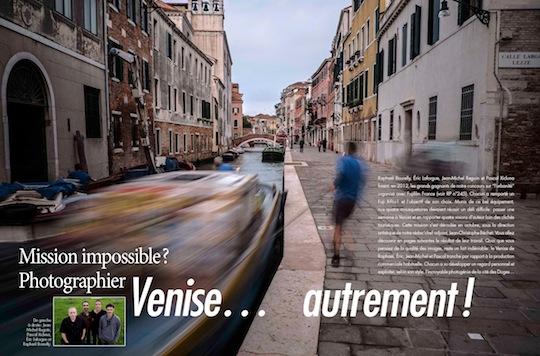 05 Venise-cm_Page_1
