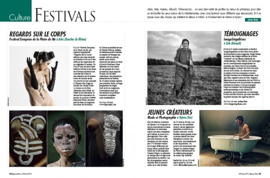 Festivals_254_OK