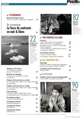 02Sommaire-cm-259 -1