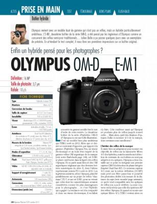 15_PEM_Olympus_259_p120