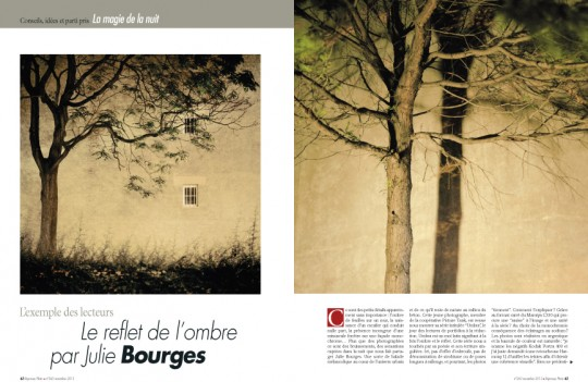 10exemple Bourges-cm-1