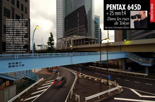 06Sur le terrain pentax -1
