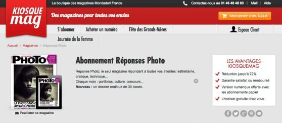 Abonnement_Réponse_photo_au_meilleur_prix___Kiosque_Mag