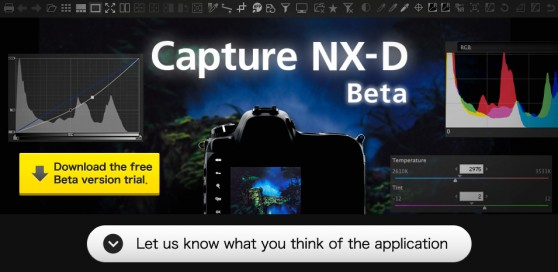 Nikon___Capture_NX-D