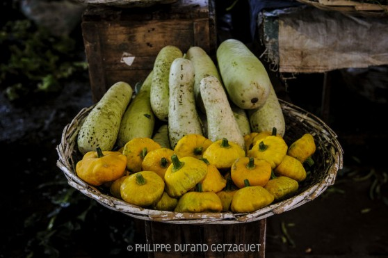 photographie culinaire © philippe durand