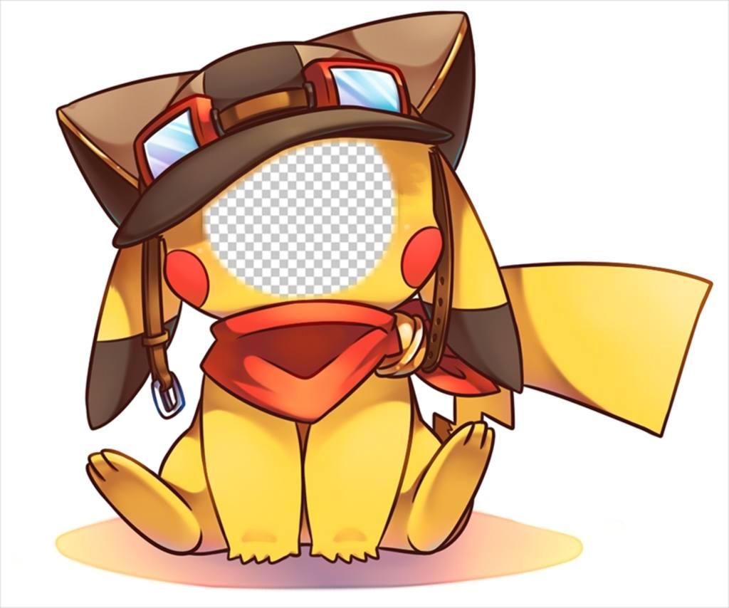 Conheca O Meme Do Pikachu Surpreso Dicionario Popular