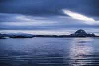 Bronnoysund 1 - PHOTOGALERIE WIESBADEN - nördlich-nord
