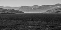 Hammerfest 1 sw (1 zu 2)-PHOTOGALERIE WIESBADEN - nördlich-nord