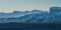 Hammerfest 2 (1 zu 2)-PHOTOGALERIE WIESBADEN - nördlich-nord