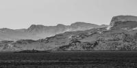 Hammerfest 2 sw (1 zu 2)-PHOTOGALERIE WIESBADEN - nördlich-nord