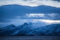 Jetvik-PHOTOGALERIE WIESBADEN - nördlich-nord