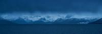 Molde 1-PHOTOGALERIE WIESBADEN - nördlich-nord