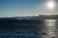 Rypefjord-PHOTOGALERIE WIESBADEN - nördlich-nord