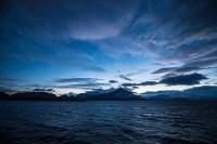 Selsoyvik - PHOTOGALERIE WIESBADEN - nördlich-nord