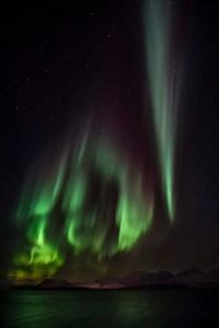 Stakkvik - PHOTOGALERIE WIESBADEN - nördlich-nord