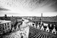 canale grande 1<br> <br>v : e : n : e : z : i : a<br>limitierte edition<br>© PHOTOGALERIE WIESBADEN