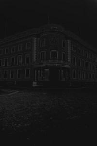 landatg - PHOTOGALERIE WIESBADEN - wiesbaden - dunkel-schwarz
