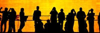 shadows (limitierte edition) - PHOTOGALERIE WIESBADEN - new york city - fascensation