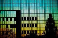 spiegelung (cross)