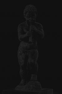 staatstehater-4 - PHOTOGALERIE WIESBADEN - dunkel-schwarz