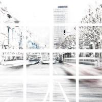 wilhelmstraße - wiesbaden in bewegung (1 zu 1 - 16 teile) - PHOTOGALERIE WIESBADEN - wiesbaden - impressionen 4