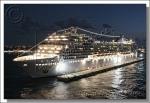 _MG_3579+M+Lights on ship