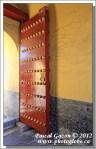 _MG_9355+Temple du Ciel+Porte