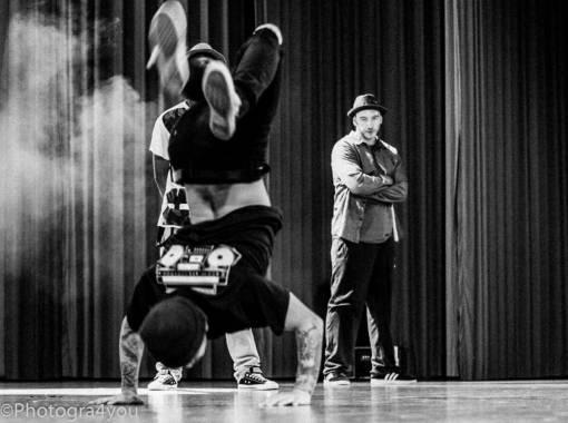 Dance-Boom-32-e1461851998254 Startseite 2