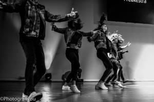 Dance-Boom-56-e1461851952240 Dance Boom-56