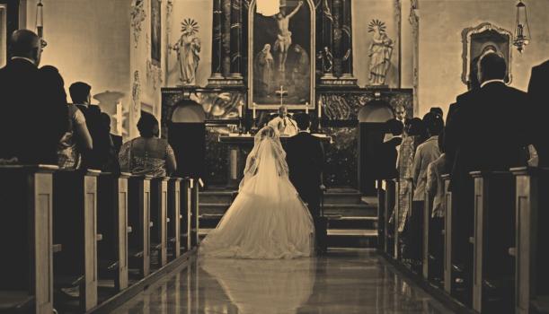 2016-Hochzeit-Anthony-Gersag-6-e1464618488993-611x350 Events