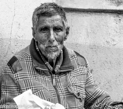 2016_Kosovo_Budakova_Palushi-28-e1463077410801-397x350 People & Portrait Fotografie