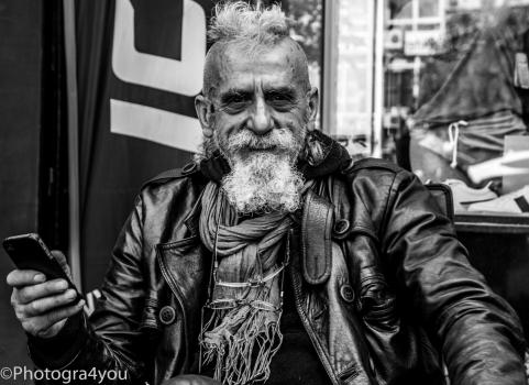2016_Kosovo_Budakova_Palushi-30-e1463077401791-481x350 People & Portrait Fotografie