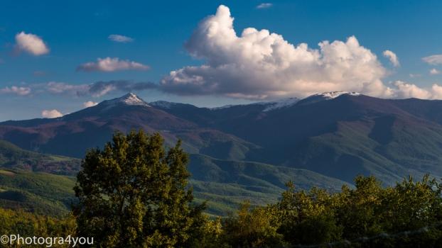 2016_Kosovo_Budakova_Palushi-72-e1463077369594-622x350 Nature
