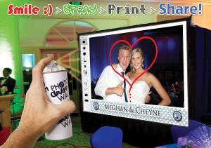PGW-Wedding-Print-Ad-1