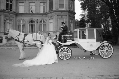 photographe-de-mariage (2)
