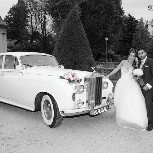 photographe-de-mariage (3)