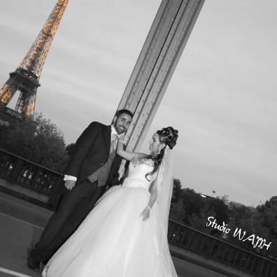photographe-de-mariage (5)