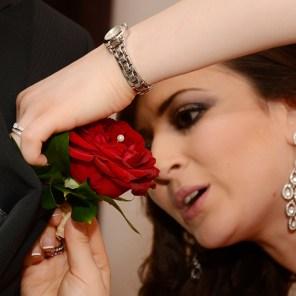 photographe-mariage-21