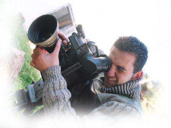 photographe oriental Elancourt