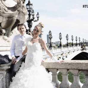 photographe-mariage-Paris22