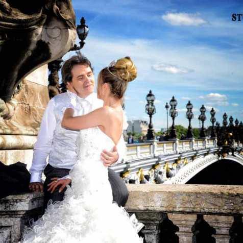 photographe-mariage-Paris24