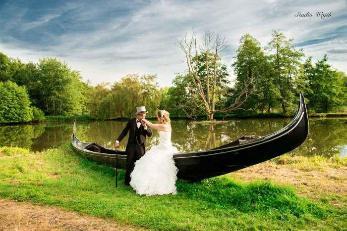 photographe de mariage Paris 75 Ile-de-France
