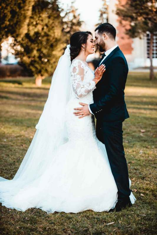 recherche photographe femme pour mariage rencontres rasta