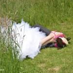 Photos de mariage à Aurillac Cantal Auvergne