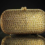 Canada evening bags product photographer