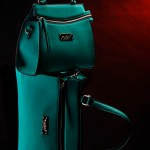 Toronto Commercial photographer Fashion product assessory bags