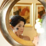 make up for wedding toronto Ontario