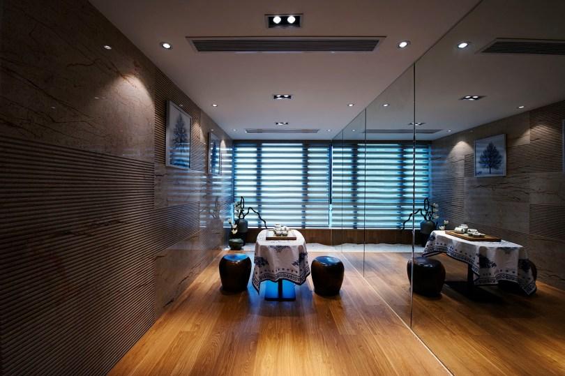 apartment-tea-room-toronto