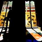 las vagas shadow